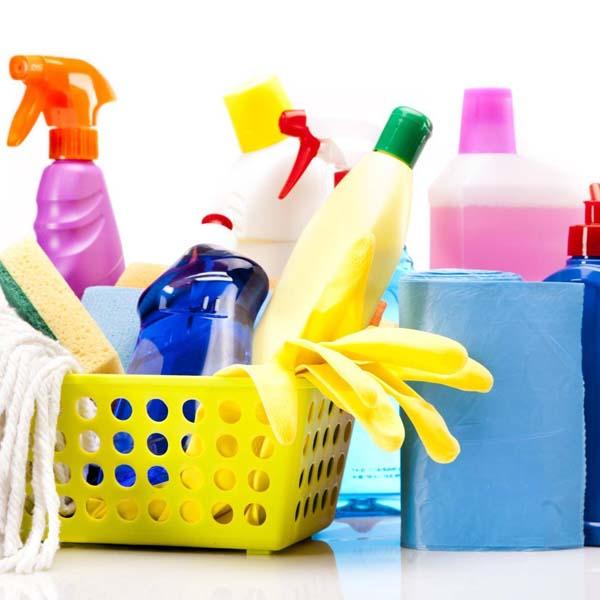 detergenti-sgrassatori-disincrostanti