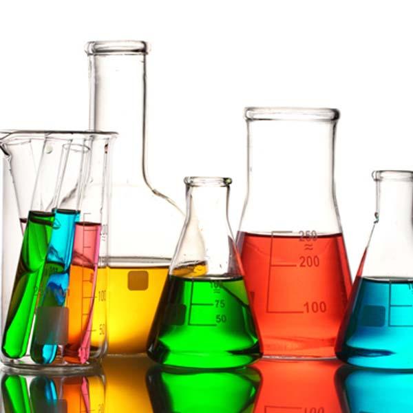 Prodotti liquidi
